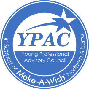 cropped-cropped-ypac-logo-e15156244205221.png