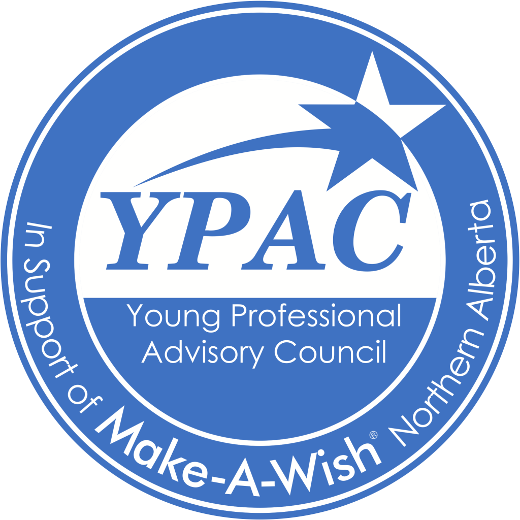 Young Professional Advisory Council